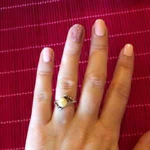 Jewelry - Ring 💍